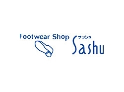 Foot Wear Shop Sashu